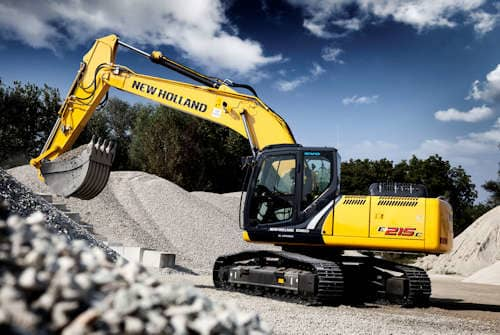 new_holland_pro1
