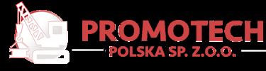 Logo3bm