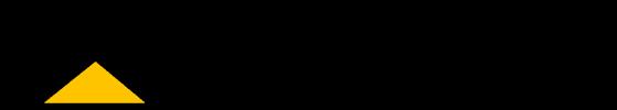 cat-logo1
