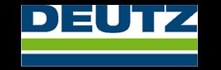 deutz-logo1