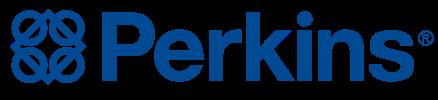 Perkins-Logo1