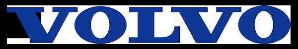 volvo-logo1