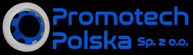 promtech-logo-nowe-v15a