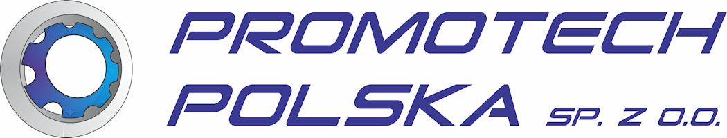 logo promotech-nowe2